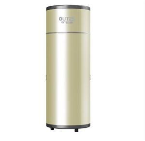 新全能系列150L家用热水器