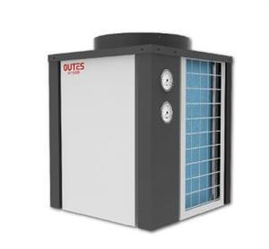 空气能热泵常温循环系列