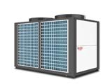 常温直热系列商用热水器