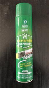 固尔奇V5胶水 750ML/瓶 24瓶/件