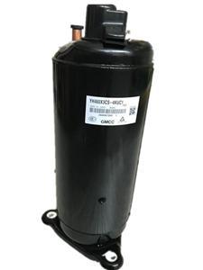 3P美芝PH460-220V 商品代码31104