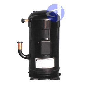10P大金涡旋压缩机 JT300 商品代码31122