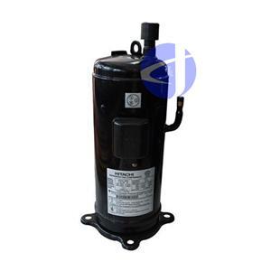 6P日立空调压缩机 603 商品代码31120