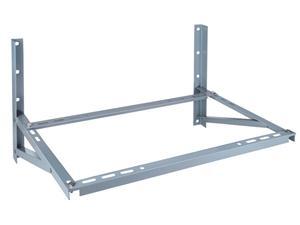 1―1.5匹、2匹、3匹、5匹托式角铁架(带横条)