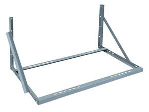 1-2匹、3匹吊式角铁焊接架