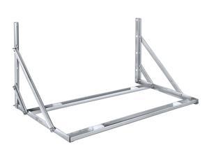 3匹不锈钢活动吊架