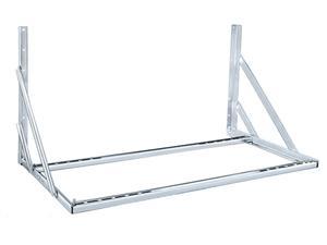 5匹不锈钢焊接吊架