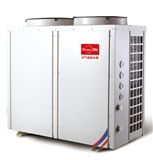 10P水循环主机(商用)MG―100SD