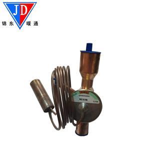 艾默生膨胀阀 BAE2HCA(12只/箱)