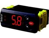 C30/C30H 冷冻冷藏控制器