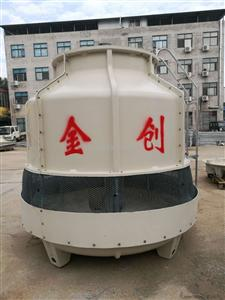 金创JCT系列冷却塔