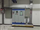 空调循环水泵控制柜