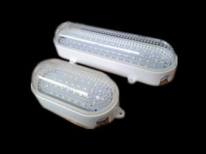 高亮LED冷库灯
