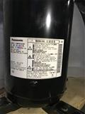 全新原装三洋压缩机(松下)C-SBR145H15A