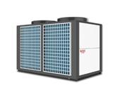 低温泳池机系列商用热水机组