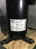 全新原装三洋压缩机(松下)C-SBR120H15A