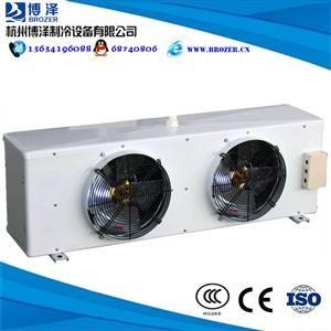 制冷机组 冷库配套蒸发器 冷风机DL15/DJ8/DD12�O