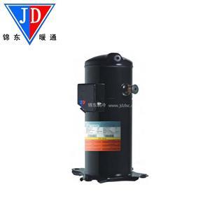 正品英华特压缩机YH200A1-100空调制冷压缩机