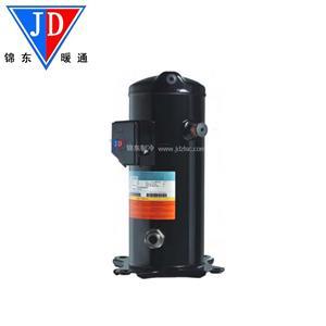 正品英华特压缩机YM49E3G-100空调制冷压缩机