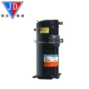 正品英华特压缩机YW135A1―100空调制冷压缩机