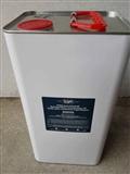 德国原装Bitzer比泽尔冷冻油BSE55