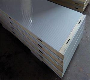 通化冷库板|通化冷库板工程|通化冷库门