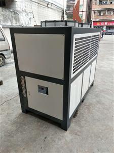 冷水机  冷冻机  冰水机  螺杆机组