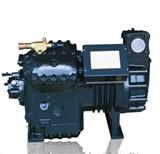 4S型大四缸系列15P低温压缩机