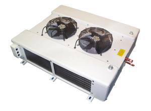 新型高效吸�式�p�蕊L冷�L�C
