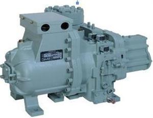 广州日立压缩机60ASCCW-Z
