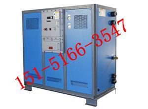 苏州5度出水冷水机苏州奥仑德品牌冷水机厂家