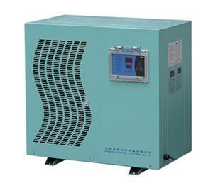 东露阳海鲜养殖冷暖机