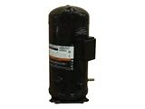 油分膨胀阀电磁阀电子油位平衡器滤芯压缩机冷冻油制冷