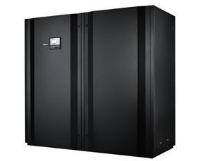 机房空调 恒温恒湿精密空调系统报价
