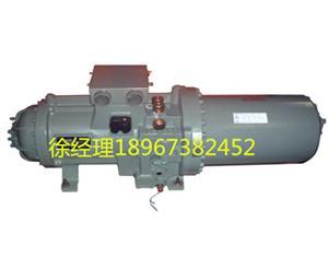 日立进口压缩机6002SC-H