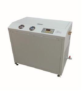 海涛工业冷水机