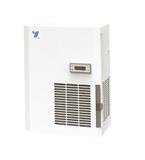LQ电控箱冷气机系列