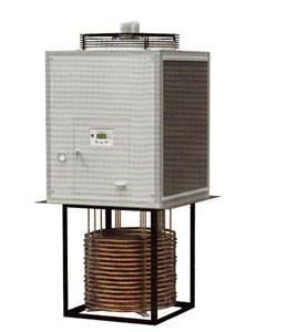 LYC浸入式液体冷却机系列