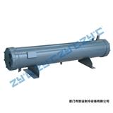 ZY℃ 冷凝器