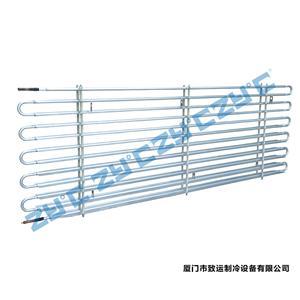 ZY℃ 节能铝排管
