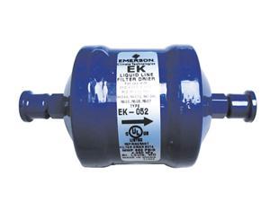 EK-052 艾默生干燥过滤器