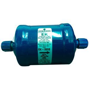 EK-083S干燥过滤器艾默生EK系列干燥过滤器