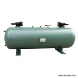 M2W系列卧式储液器