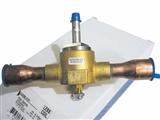 200RB 9T9T 艾默生电磁阀