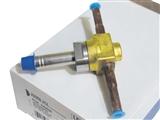 200RB 3T2 艾默生电磁阀