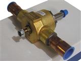 200RB 9T7T 艾默生电磁阀