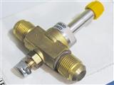 200RB 5F5T 艾默生电磁