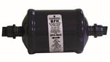 BFK-084S 过滤器