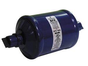 BFK-165S 过滤器