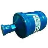 EK-083干燥过滤器